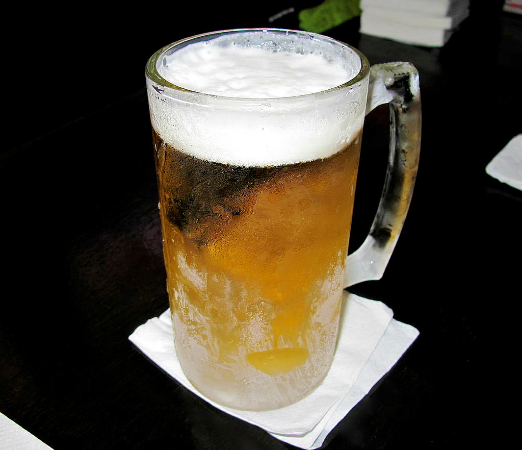ice_cold_beer